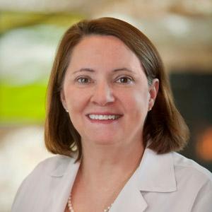 Dr. LaReine F. Sabella, MD