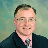 Dr. James Altieri, MD - Columbia, SC - undefined