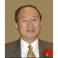 Dr. Tae Sung, MD - Elmwood Park, IL - undefined