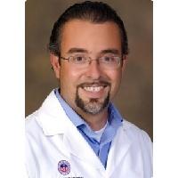 Dr. Joao Ferreira, MD - Tucson, AZ - undefined