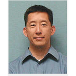 Dr. Conway Lien, MD - Manteca, CA - Neuroradiology