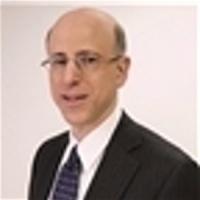 Dr. Steve Salzman, MD - Mineola, NY - Pulmonary Disease
