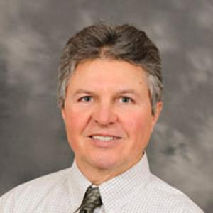 Dr. Krzysztof M. Litynski, MD