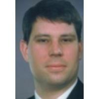 Dr. Robert Northrop, MD - Greeneville, TN - undefined