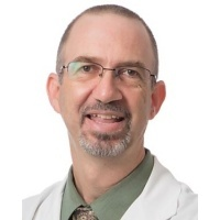 Dr. Steven Gallup, MD - Fuquay Varina, NC - undefined