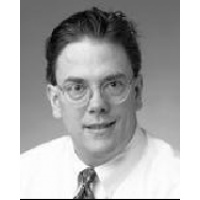 Dr. William Woodruff, MD - Worcester, MA - undefined