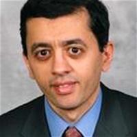 Dr. Waleed Hamam, MD - Syracuse, NY - undefined