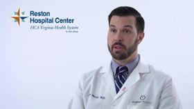 How Is a Rotator Cuff Injury Treated?