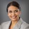 Aruna V. Josyula, MD