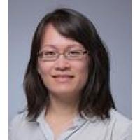 Dr. Alice Chu, MD - New York, NY - undefined