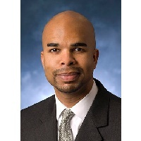 Dr. Thomas Shaw, MD - Houston, TX - Anesthesiology