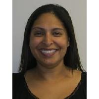 Dr. Neha Reshamwala, MD - Round Rock, TX - undefined