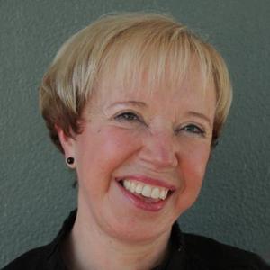 Dr. Eva S. Laukhuf, MD