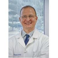 Dr. Thomas Bachstein, DMD - Newtown Square, PA - Dentist