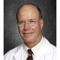 Dr. Glenn Buttermann, MD - Stillwater, MN - Orthopedic Surgery