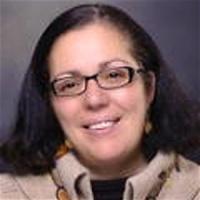 Dr. Aikaterin Kompoliti, MD - Chicago, IL - undefined