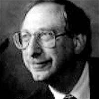 Dr. Barry Sakowitz, MD - Paramus, NJ - undefined