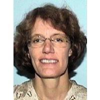 Dr. Susan Hansen, MD - White City, OR - undefined