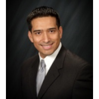 Dr. Juan Serrato, MD - Webster, TX - undefined