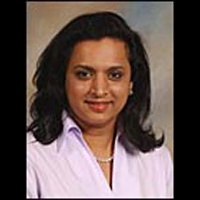 Dr. Malaika Mathai, MD - New Berlin, WI - undefined