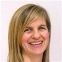 Dr. Yvonne Funcke, MD - Phoenix, AZ - Pediatrics