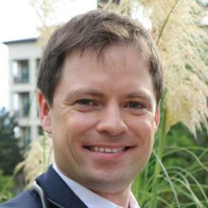 Dr. Anton Lishmanov, MD