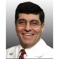 Dr. Nabil Muallem, MD - Wyomissing, PA - undefined
