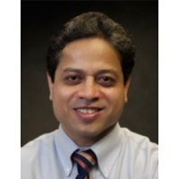 Dr. Ghori Khan, MD - Dekalb, IL - Internal Medicine