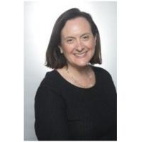 Dr. Lynn Lempert, DDS - Beverly Hills, CA - undefined