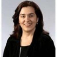 Dr. Zeynep Salih, MD - Indianapolis, IN - undefined