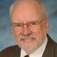 Dr. William Sharrar, MD - Voorhees, NJ - undefined