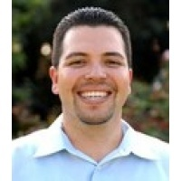 Dr. Ricardo Suarez, DDS - West Covina, CA - undefined