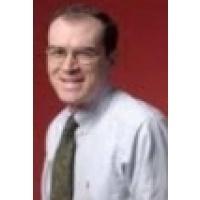 Dr. John Higgins, MD - Stanford, CA - undefined