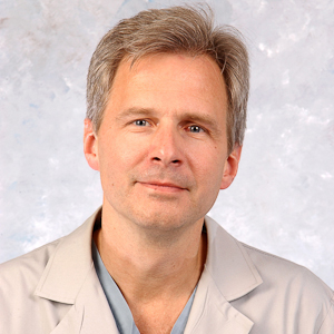 Dr. Mark G. Neerhof, DO