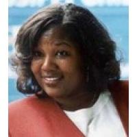 Dr. Gloria Wilder-Brathwaite, MD - Washington, DC - Pediatrics