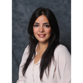 Dr. Mona Karimpour, MD - Costa Mesa, CA - Psychiatry