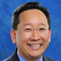 Dr. Dennis Kim, MD - Atlanta, GA - Pediatric Cardiology