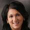 Dr. Angela S. Saxena, MD
