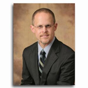 Dr. Matthew L. Perkins, MD