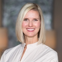 Dr. Angela Simpson, DDS - Franklin, TN - undefined