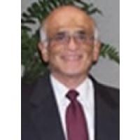 Dr. Bharat Sanghavi, MD - New York, NY - undefined