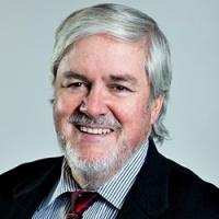 Dr. Thomas McGlone, MD - Sterling, IL - Surgery