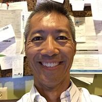 Dr. Steven Dang, MD - Honolulu, HI - undefined