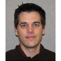 Dr. Christopher Morris, MD - Portland, OR - undefined