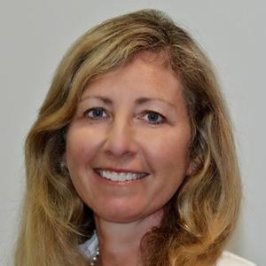 Dr. Merle M. Bari, MD