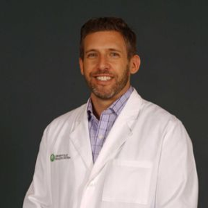 Dr. Sterling W. Simpson, MD
