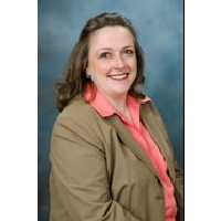 Dr. Erinn Beagin, MD - Monroe Township, NJ - undefined