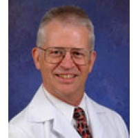 Dr. James Marks, MD - Hershey, PA - undefined