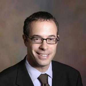 Dr. Peter J. Weinstein, MD