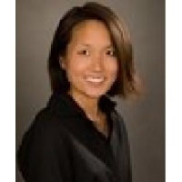 Dr. Oona Lim, MD - Rochester, NY - undefined